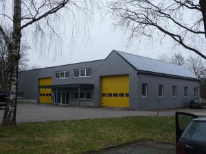 http://www.danielssmartenergy.nl/portfolio/snipperhout-bv-gasselte